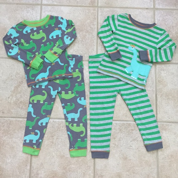 3ce5a303be47 Just One You by Carter s Pajamas